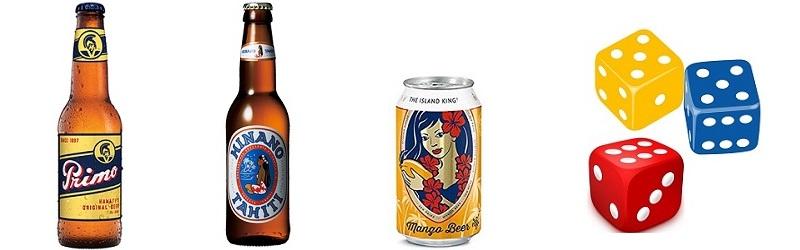 fesu-beer.jpg