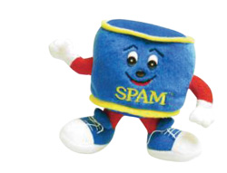 spamy.jpg