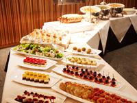 ビュッフェスタイル - buffet -